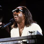 Stevie Wonder, Happy Birthday au titan de la pop music