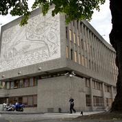 À Oslo, la protection de fresques murales signées Picasso au cœur des débats