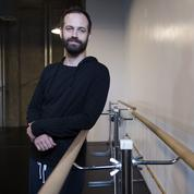 Benjamin Millepied : «Je veux mettre en ligne tout ce qui est important pour la danse»