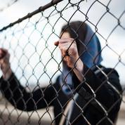 Migrants: en Méditerranée, la crainte d'une hécatombe «à l'abri des regards»