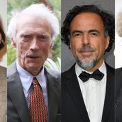 Privés de Cannes, Anderson, Eastwood, Iñárritu, Denis racontent ce que le festival représente pour eux