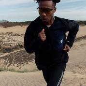 Running : les tenues de course, plus stylées que jamais