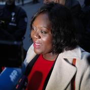 Accusée de remarques racistes, sexistes et homophobes, Avia devrait profiter du bureau exécutif de LREM pour «s'excuser»