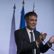 Relance : le PS veut un plan immédiat pour éviter «un jour d'après pire que le jour d'avant»