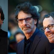 Luca Guadagnino et les frères Coen s'attaquent au Scarface d'Howard Hawks et Brian de Palma