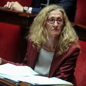 Justice: l'Assemblée vote pour étendre l'expérimentation des cours criminelles