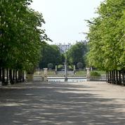 Déconfinement : pourquoi les parcs et jardins parisiens restent-ils fermés?