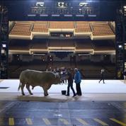 Les secrets et les coulisses de l'Opéra de Paris, si fragile machine à rêves