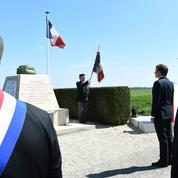 Le véritable succès de la bataille de Montcornet fut moral