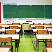 Déconfinement : retour au collège ce lundi dans les zones vertes
