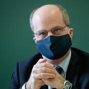 Coronavirus : 70 écoles concernées, annonce Jean-Michel Blanquer