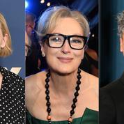 Taika Waititi lit Roald Dahl avec Meryl Streep et Cate Blanchett pour lutter contre le Covid-19