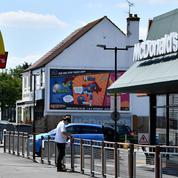 McDonald's poursuivi devant l'OCDE pour «harcèlement sexuel systématique»