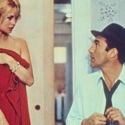 « Il avait du talent et il aimait mes fesses » : Brigitte Bardot réagit au décès de Michel Piccoli