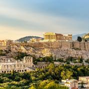 Comment la Grèce veut accueillir les touristes cet été