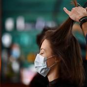 Déconfinement : pourquoi les coiffeurs ont augmenté leurs prix