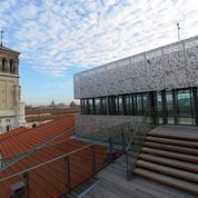 Trésors des musées de province : cap sur Valence et ses paysages