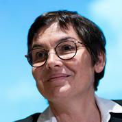 Coronavirus : la ministre des Outre-mer, Annick Girardin, en visite à Mayotte