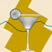 Covid-19 : pour les bars à cocktails, un sentiment d'amertume
