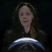 Greta Thunberg annonce la fin du monde dans le nouveau clip de Pearl Jam