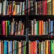 Pendant le confinement, les Français ont lu... mais les ventes de livres ont plongé