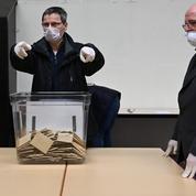 Le conseil scientifique ne se dit «pas opposé» à un second tour des élections municipales en juin