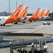 La compagnie Easyjet dit avoir subi une cyberattaque, 9 millions de clients concernés