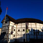Le théâtre shakespearien du Globe, menacé de faillite en raison du coronavirus