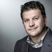 Guillaume Musso auteur le plus vendu pendant le confinement