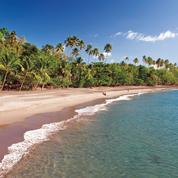 Vacances d'été: des «corridors sanitaires» pour voyager en Outre-mer