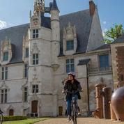 Dans l'Oise, deux parcours bucoliques ou spectaculaires pour se ressourcer à vélo