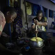 Le Mali, premier pays africain à obtenir la suspension du paiement de sa dette