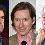 Moretti, Anderson, Verhoeven... Ces réalisateurs privés de Cannes cette année