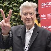 David Lynch dévoile un court-métrage musical ce soir sur YouTube