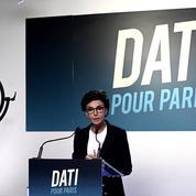 Municipales : Dati veut renforcer le vote électronique et installer des bureaux dans les maisons de retraite