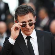 Michel Hazanavicius, le grand retour de La classe américaine