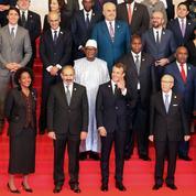 Le sommet de la Francophonie reporté à 2021 en raison du coronavirus