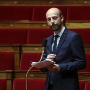 Stanislas Guerini propose un «chèque déconfinement» pour les «plus précaires»