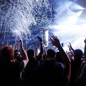 Un festival des festivals pour les organisateurs de Rock en Seine