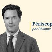 «Périscope» N° 11: La nouvelle guerre froide