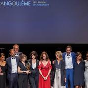 Le Festival d'Angoulême présentera des films de Cannes 2020