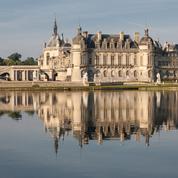 10 châteaux et leurs environs à visiter ce week-end en Île-de-France