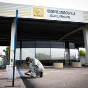 Licenciements, faillites : les secteurs qui souffrent du coronavirus