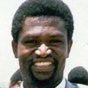 Génocide au Rwanda : un des principaux suspects est mort depuis près de 20 ans