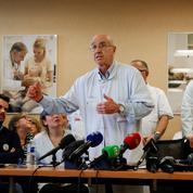 Hôpital public: «Le Covid sert de loupe grossissante sur les tares de notre système»