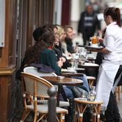 Le tribunal de Commerce ordonne à Axa d'indemniser un restaurateur parisien