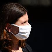 Les prix du gel hydroalcoolique et des masques chirurgicaux plafonnés jusqu'au 10 juillet