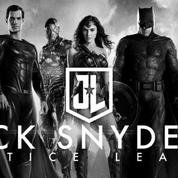 Une nouvelle version de Justice League signée Zack Snyder en chantier