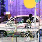 Emmanuel Macron présentera mardi le plan de sauvetage de l'automobile