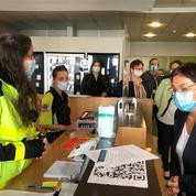 Saint-Pierre-et-Miquelon : l'archipel tente de se protéger du coronavirus